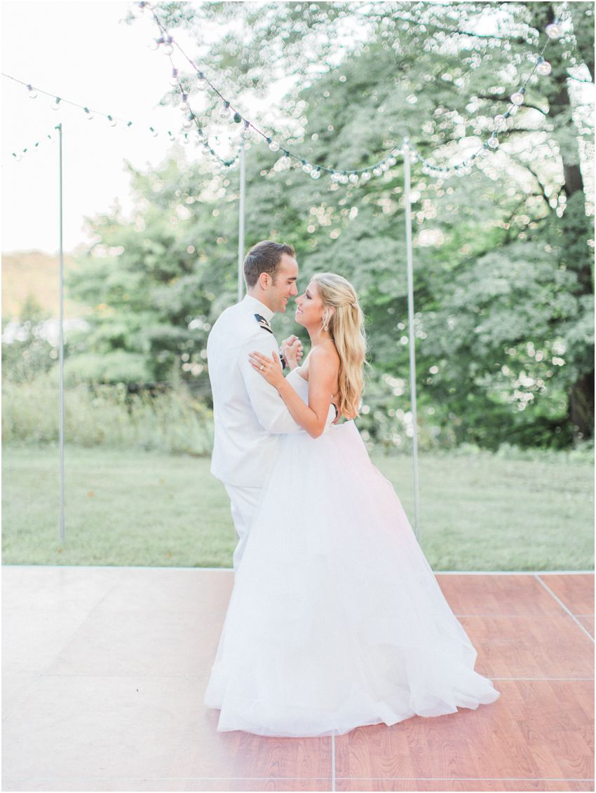 michigan_wedding_photography_405.jpg