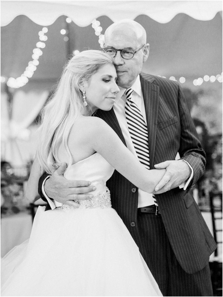 michigan_wedding_photography_404.jpg