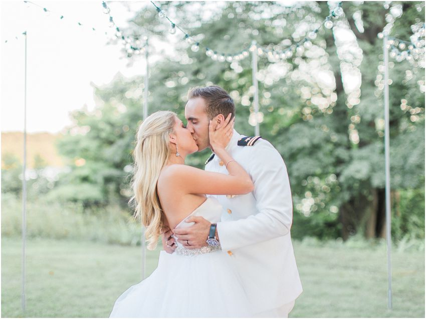michigan_wedding_photography_401.jpg