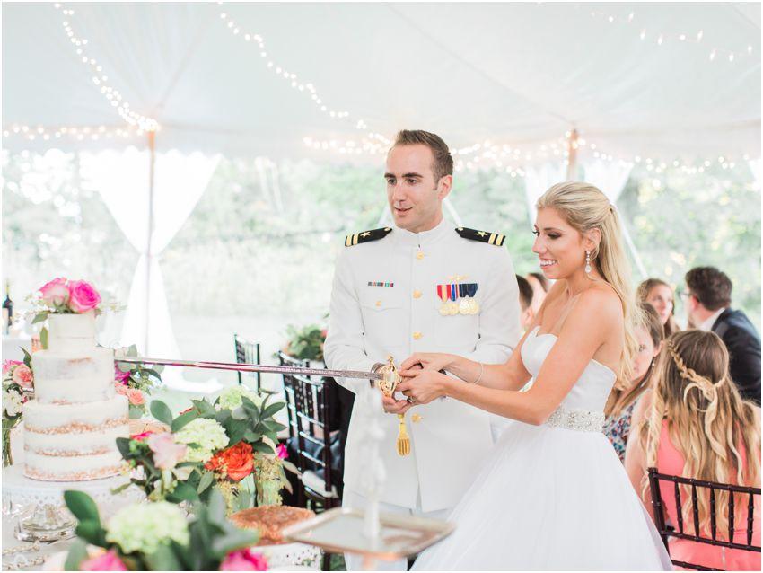 michigan_wedding_photography_400.jpg
