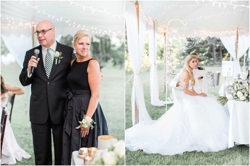michigan_wedding_photography_399.jpg
