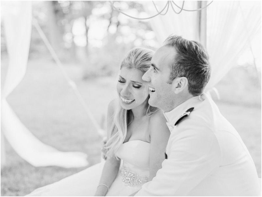 michigan_wedding_photography_398.jpg
