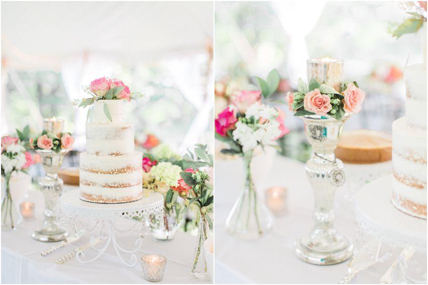 michigan_wedding_photography_396.jpg