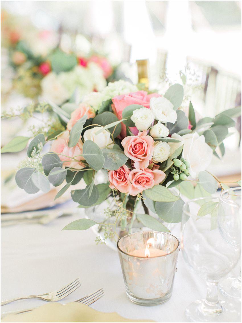 michigan_wedding_photography_394.jpg