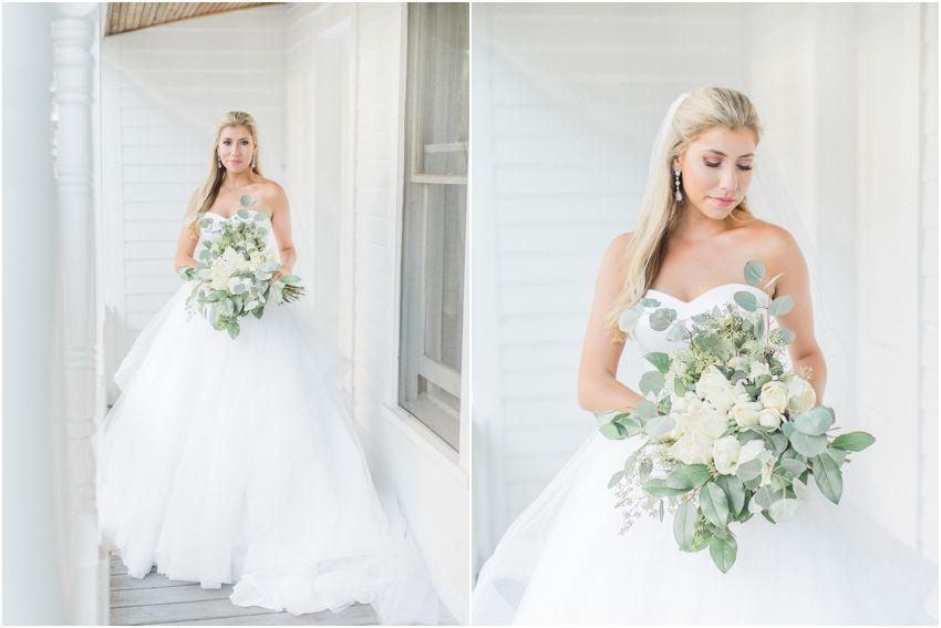 michigan_wedding_photography_390.jpg