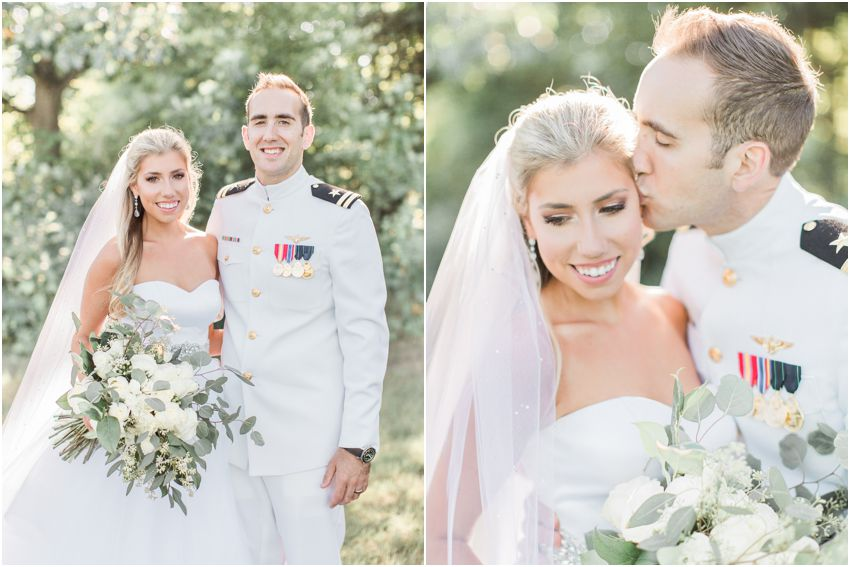michigan_wedding_photography_386.jpg