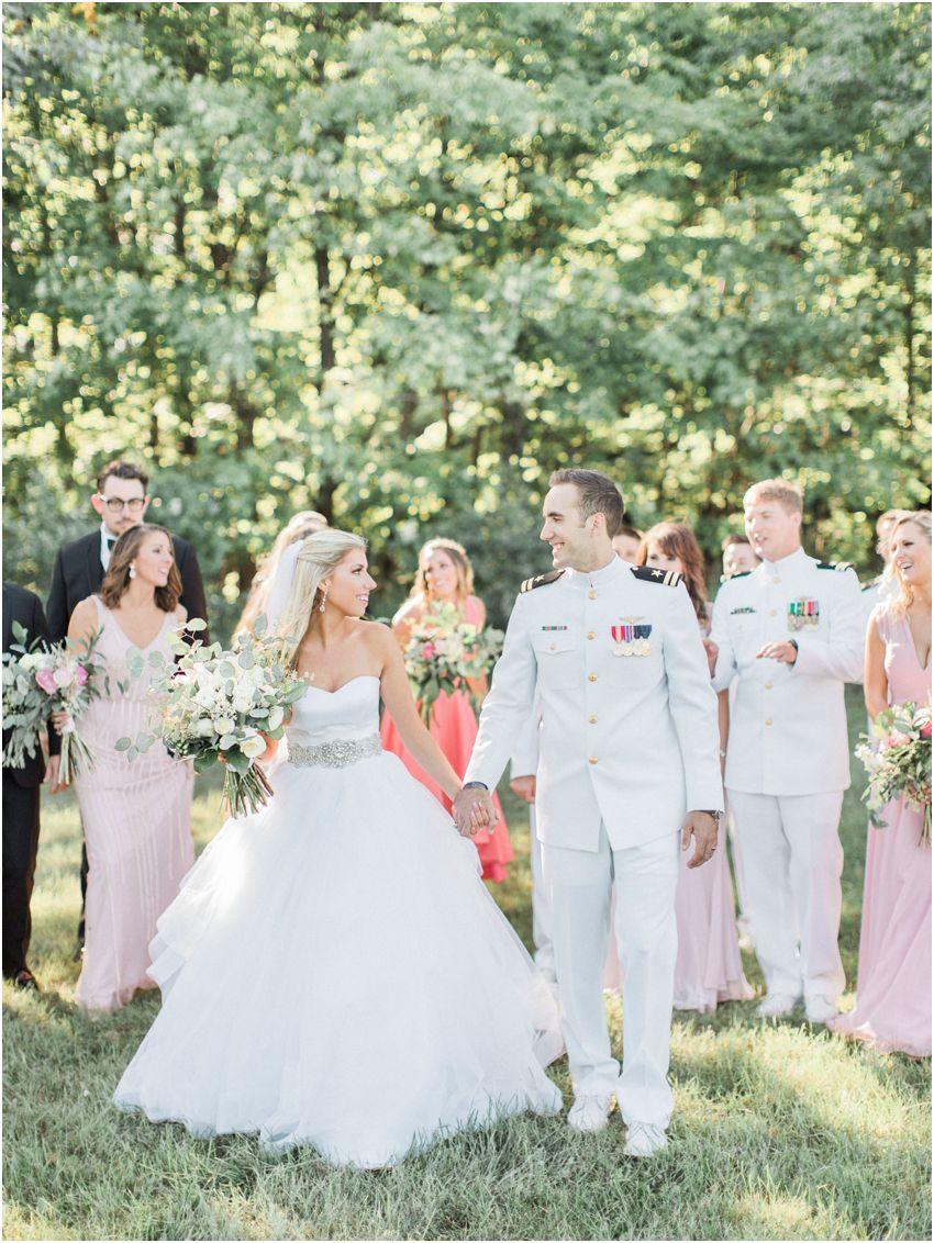 michigan_wedding_photography_383.jpg