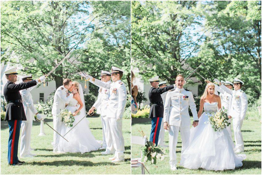 michigan_wedding_photography_378.jpg