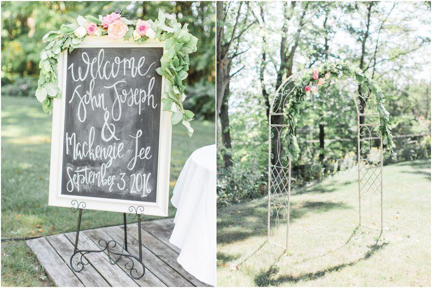 michigan_wedding_photography_371.jpg