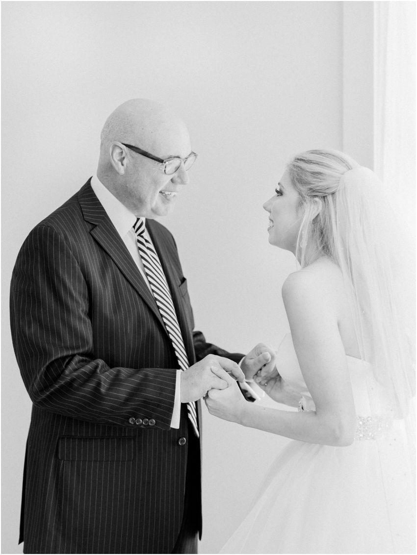 michigan_wedding_photography_370.jpg