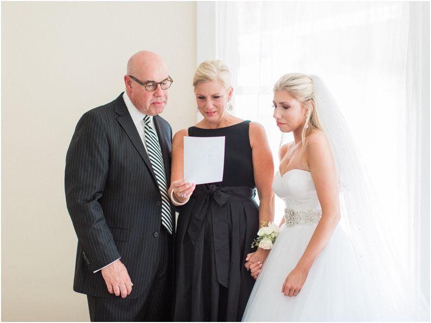 michigan_wedding_photography_369.jpg