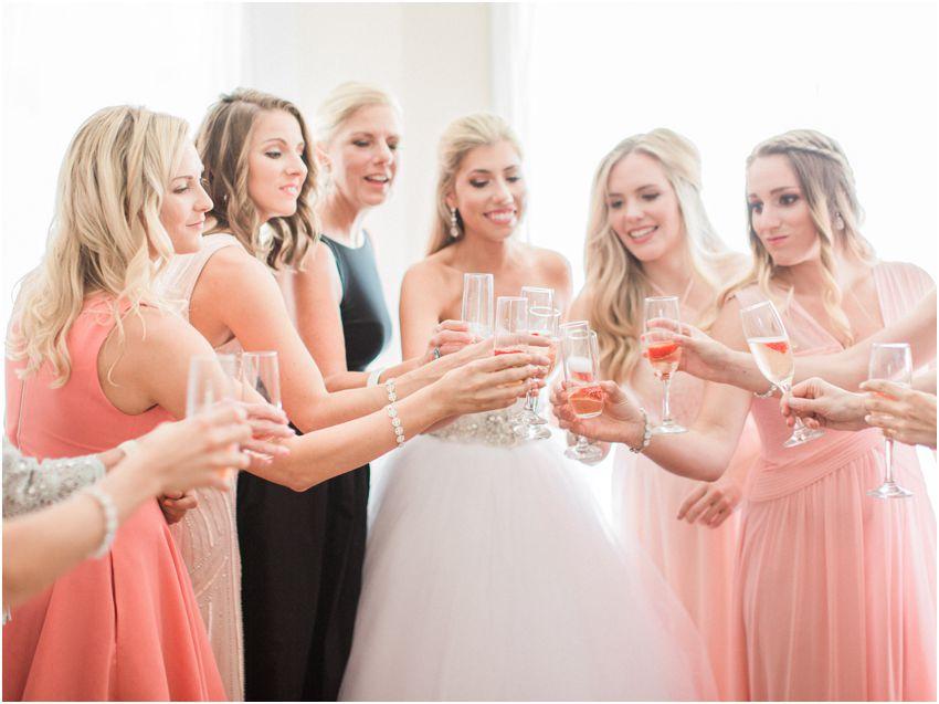 michigan_wedding_photography_368.jpg