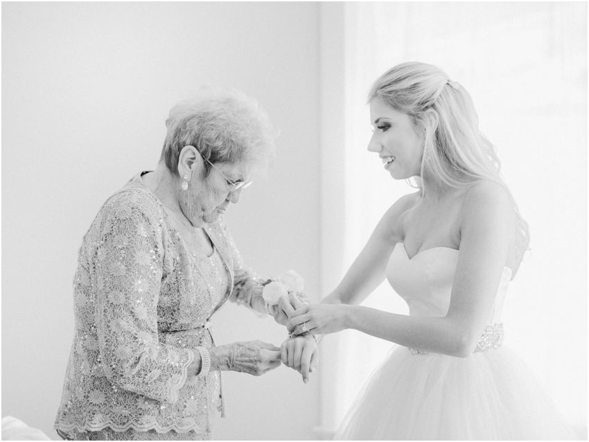 michigan_wedding_photography_366.jpg