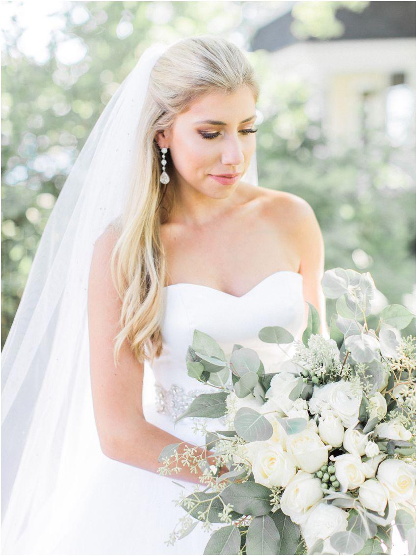 michigan_wedding_photography_409.jpg