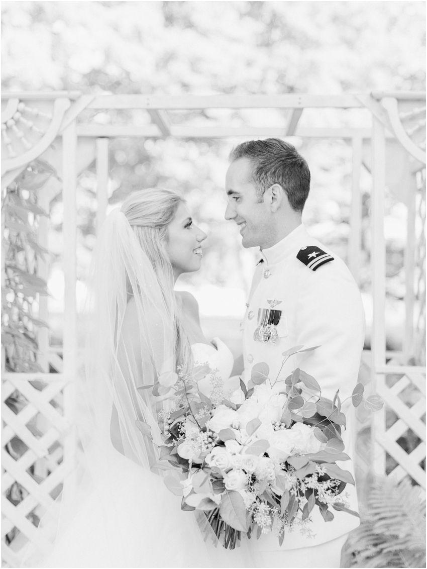 michigan_wedding_photography_410.jpg