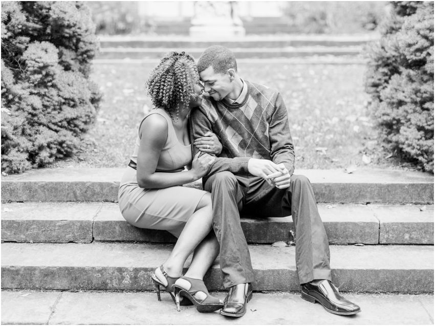 michigan_wedding_photography_426.jpg