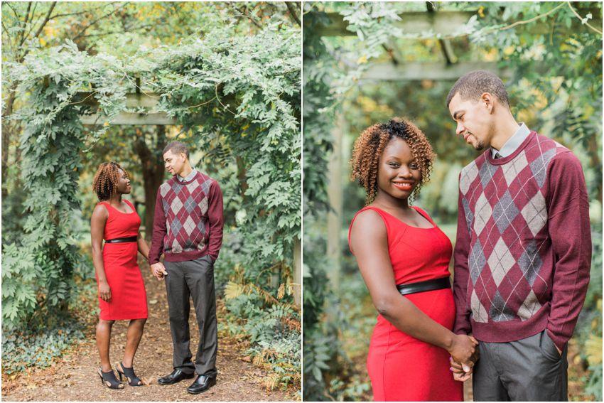 michigan_wedding_photography_421.jpg