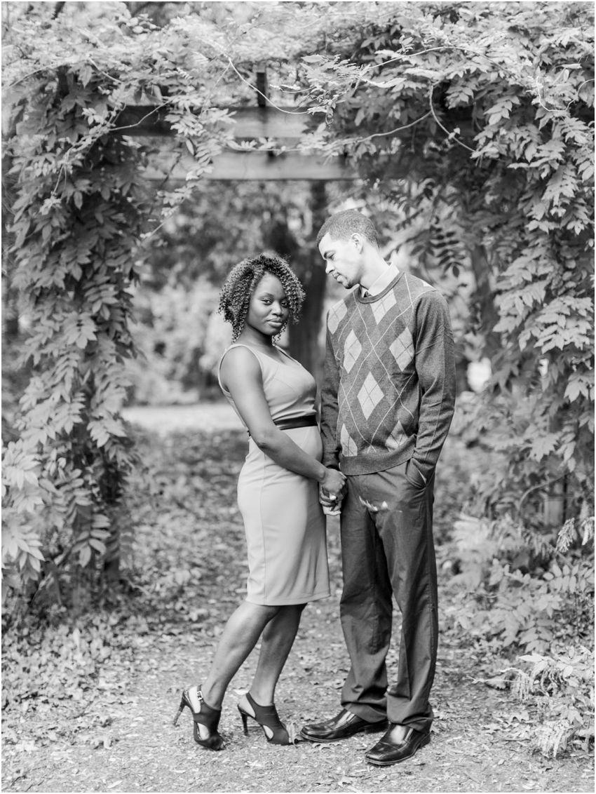 michigan_wedding_photography_423.jpg