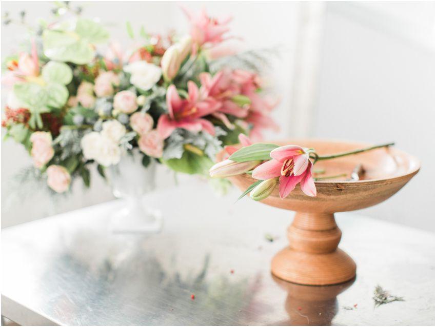 michigan_wedding_photography_702.jpg