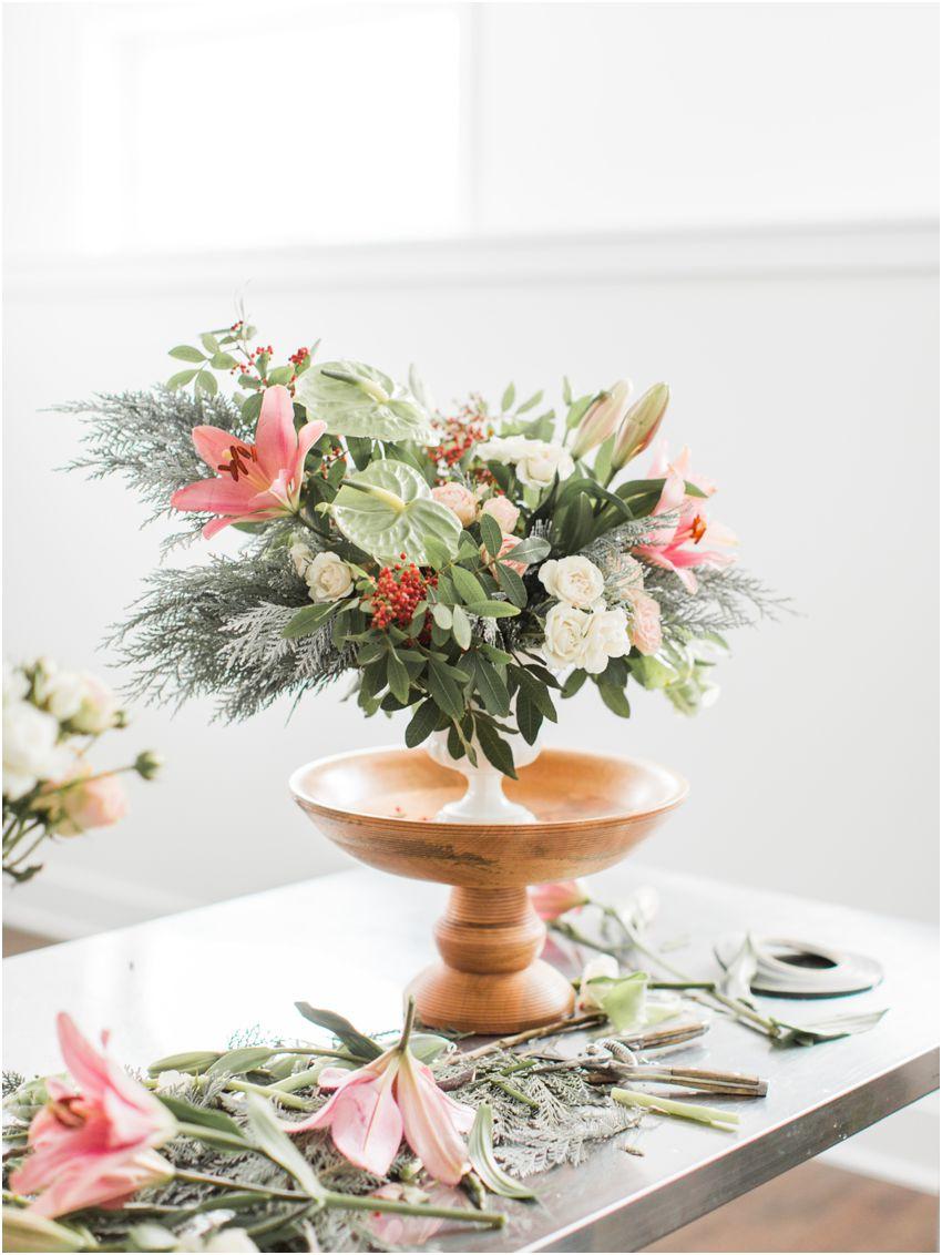 michigan_wedding_photography_699.jpg