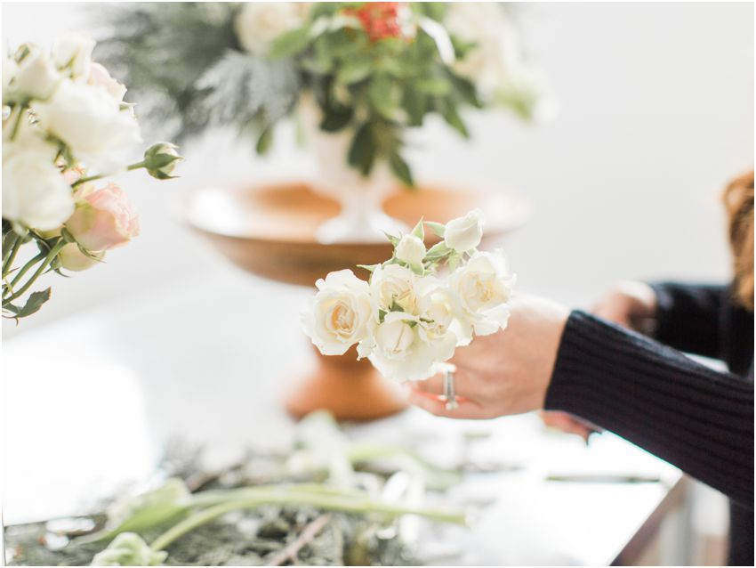 michigan_wedding_photography_708.jpg