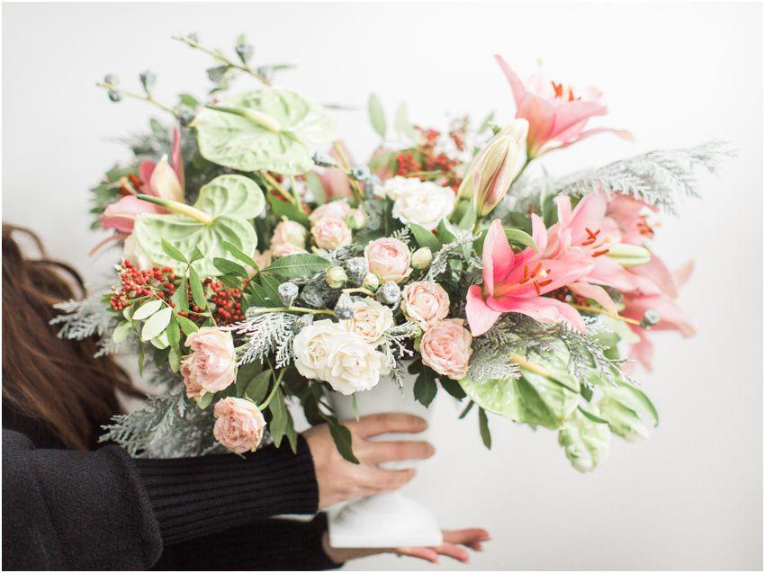 michigan_wedding_photography_713.jpg