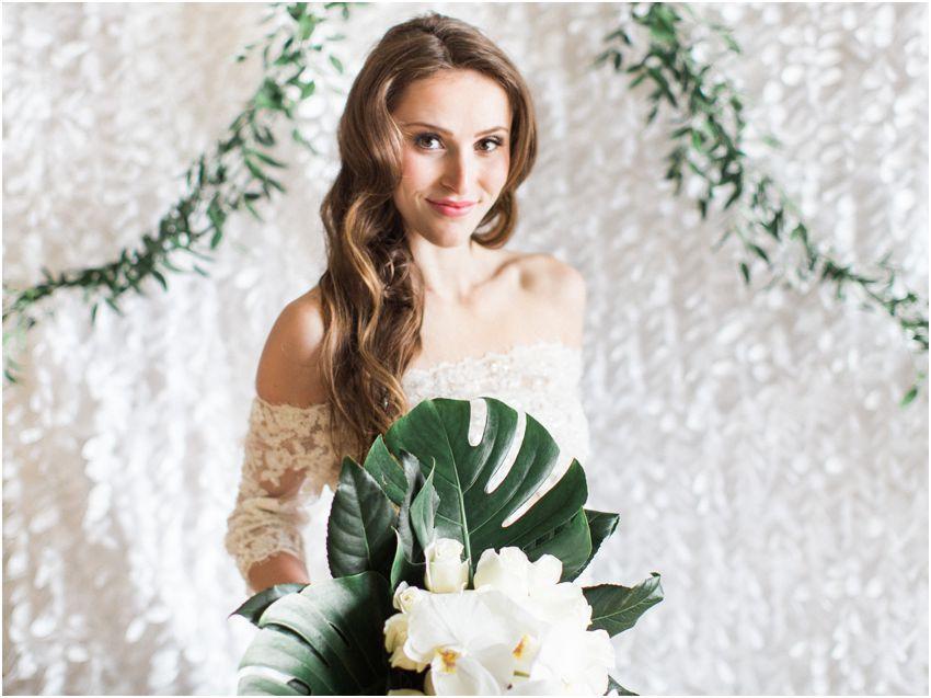 michigan_wedding_photography_862.jpg