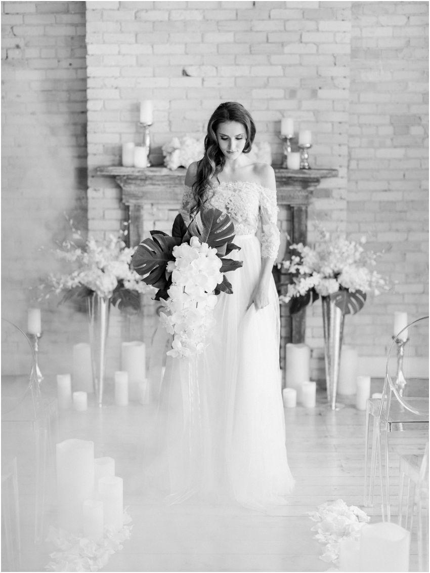 michigan_wedding_photography_855.jpg