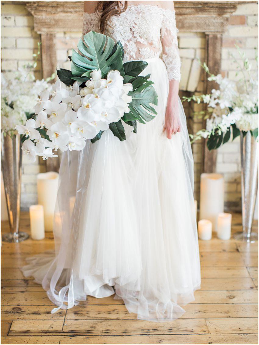 michigan_wedding_photography_856.jpg