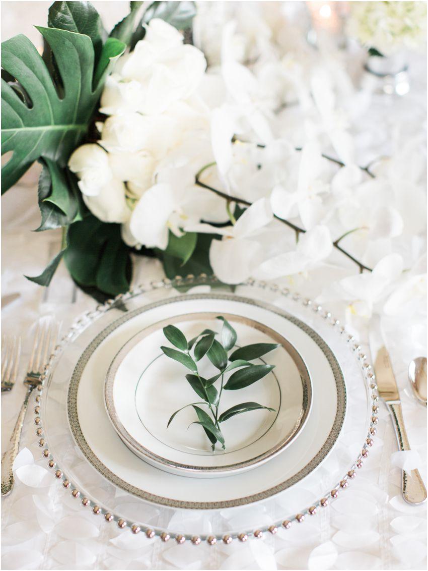 michigan_wedding_photography_858.jpg