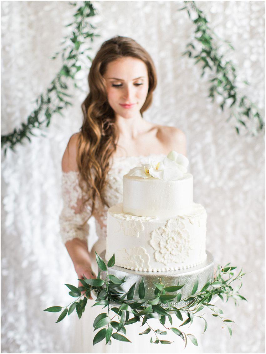 michigan_wedding_photography_864.jpg