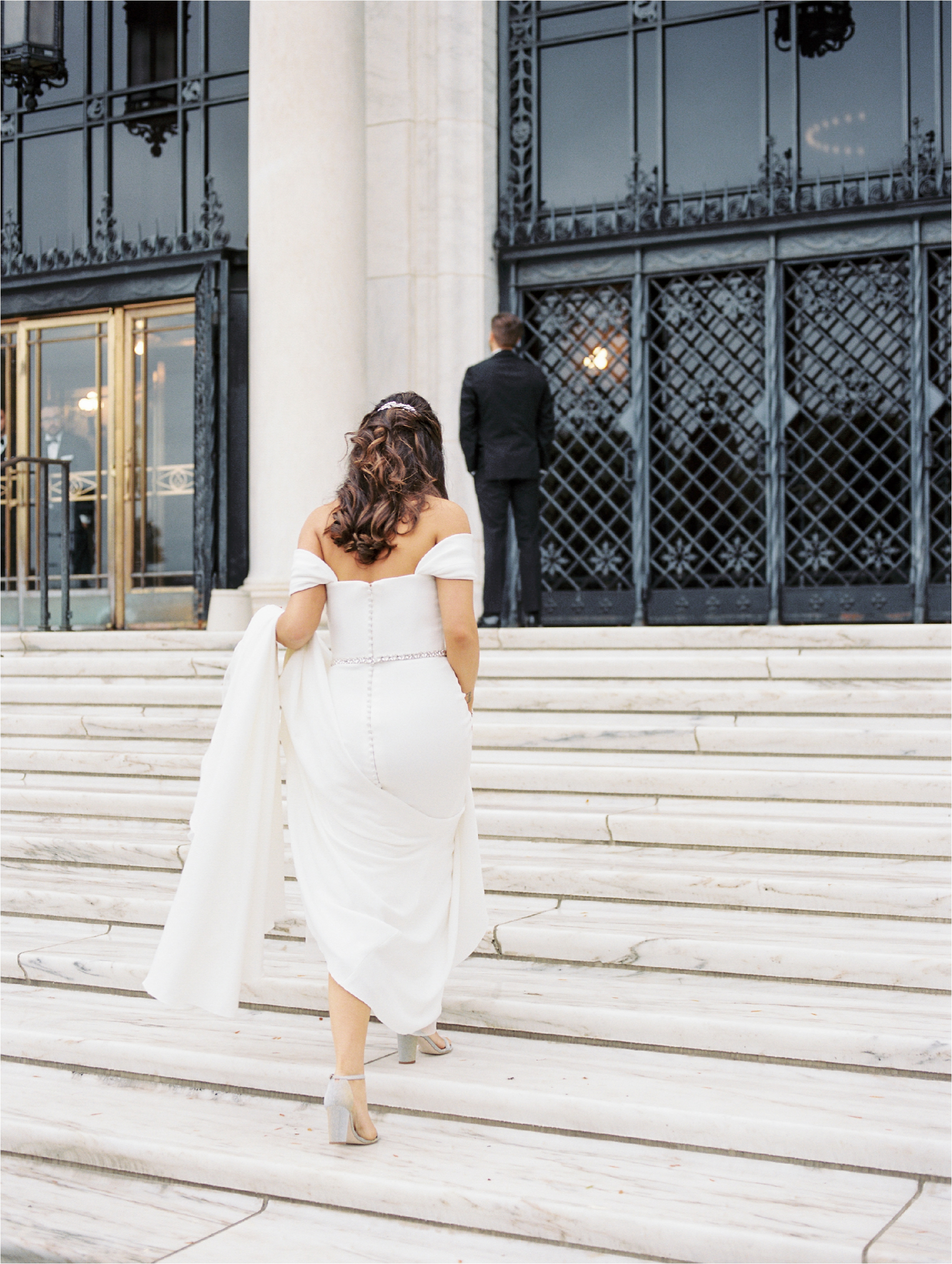 Detroit Wedding Photographer_0130.jpg