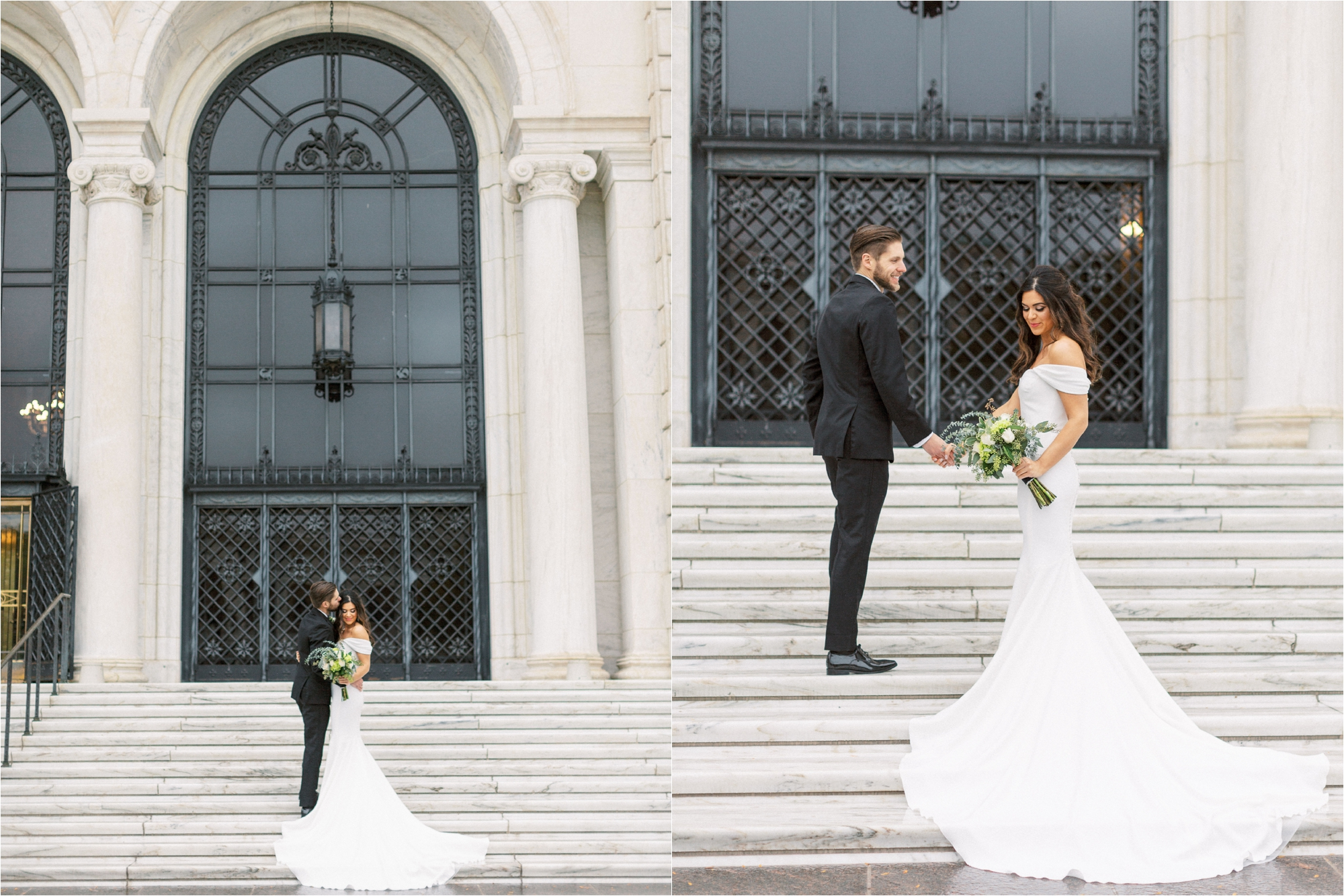 Detroit Wedding Photographer_0137.jpg