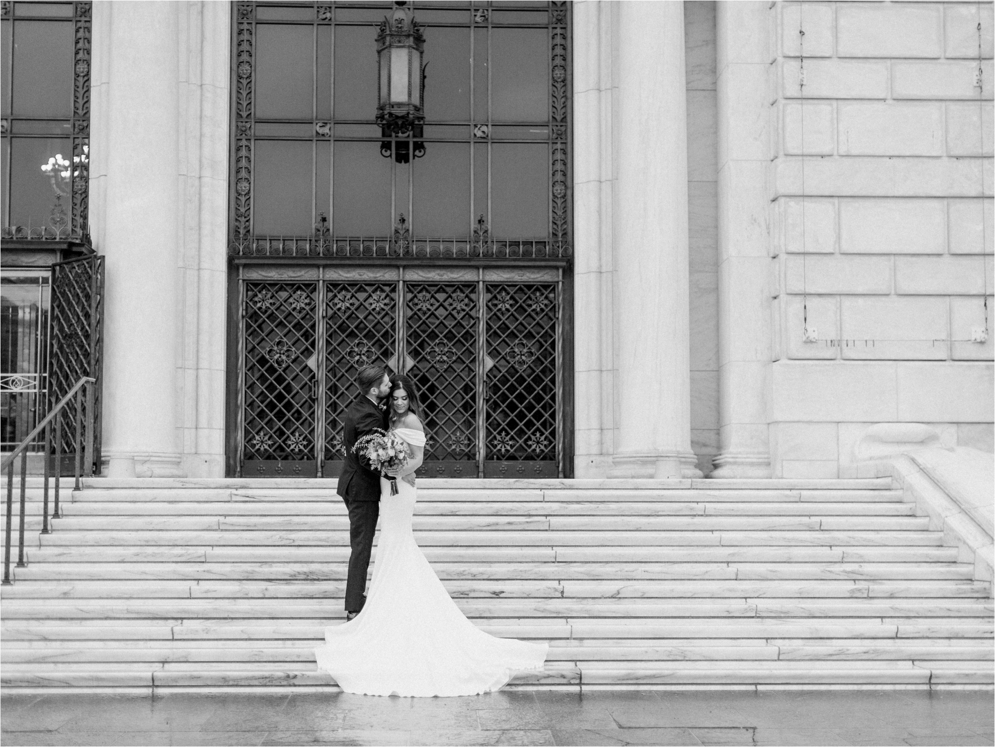 Detroit Wedding Photographer_0138.jpg