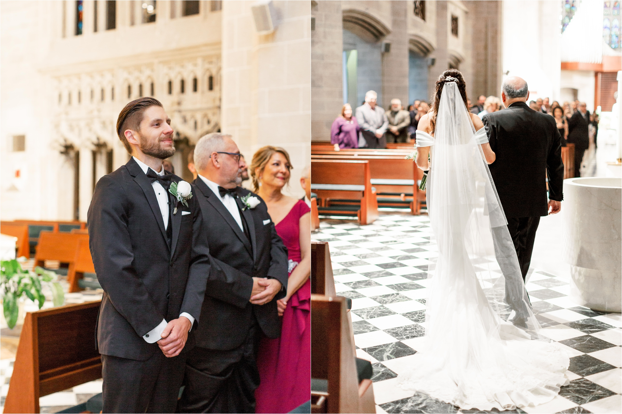 Detroit Wedding Photographer_0158.jpg