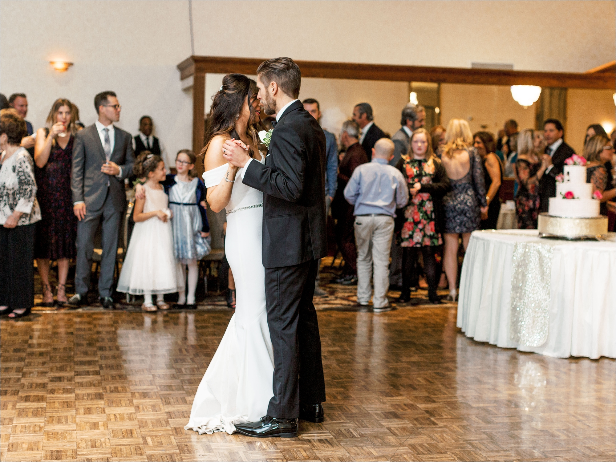 Detroit Wedding Photographer_0180.jpg