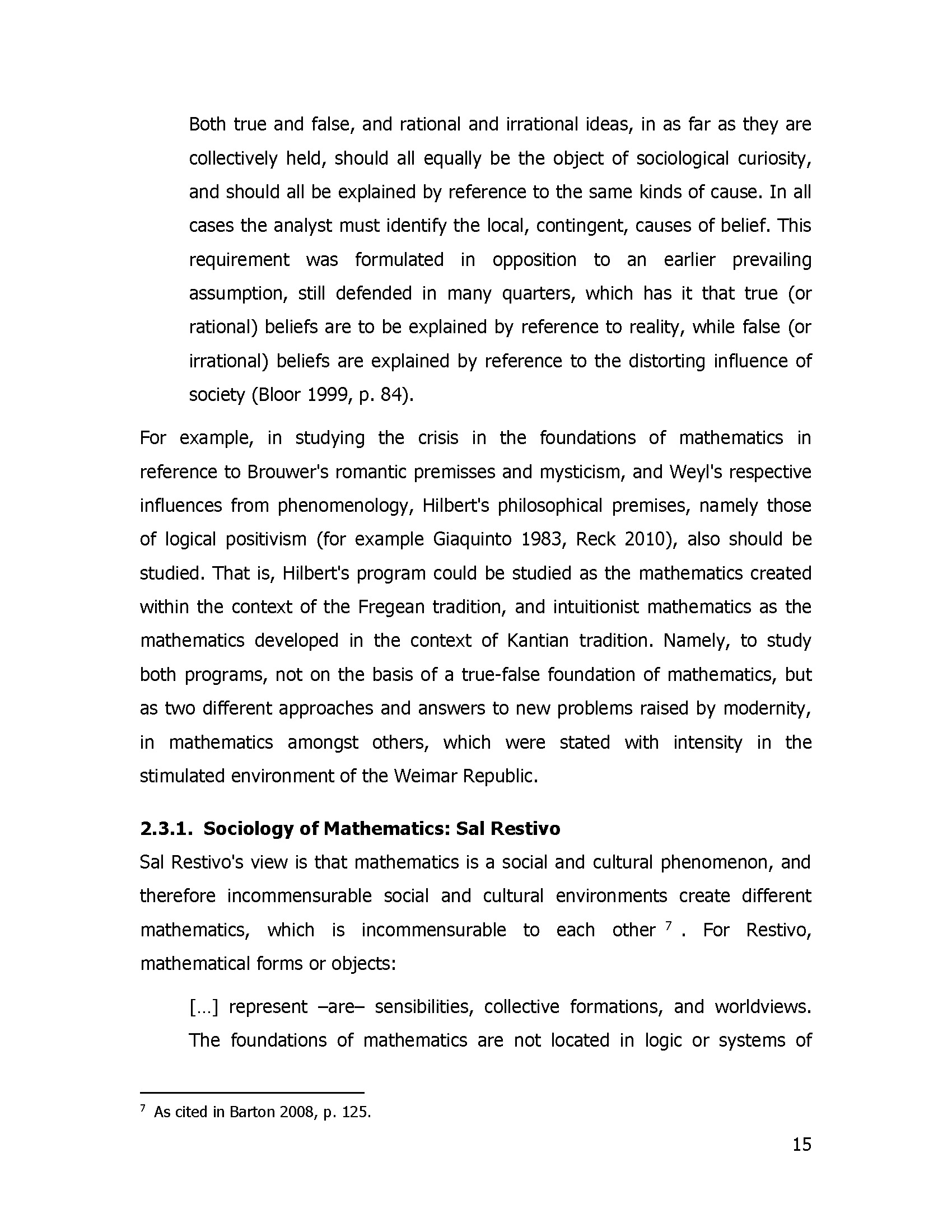 Timpilis, Dimitris (2011) Social and Cultural Approaches to the New Crisis in the Foundations of Mathematics, L. E. J. Brouwer's Free Will versus Leibniz's Dream_Page_16.jpg