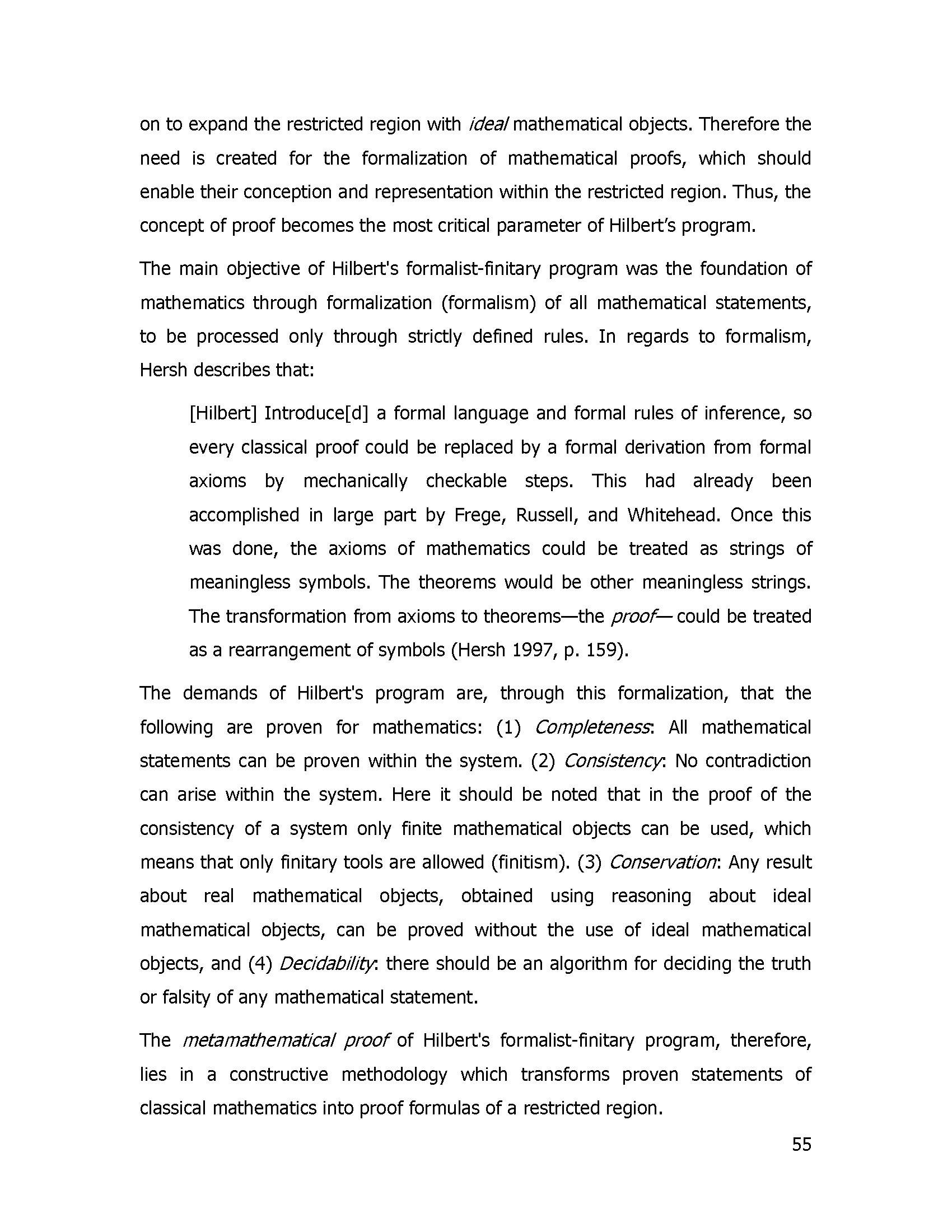 Timpilis, Dimitris (2011) Social and Cultural Approaches to the New Crisis in the Foundations of Mathematics, L. E. J. Brouwer's Free Will versus Leibniz's Dream_Page_56.jpg