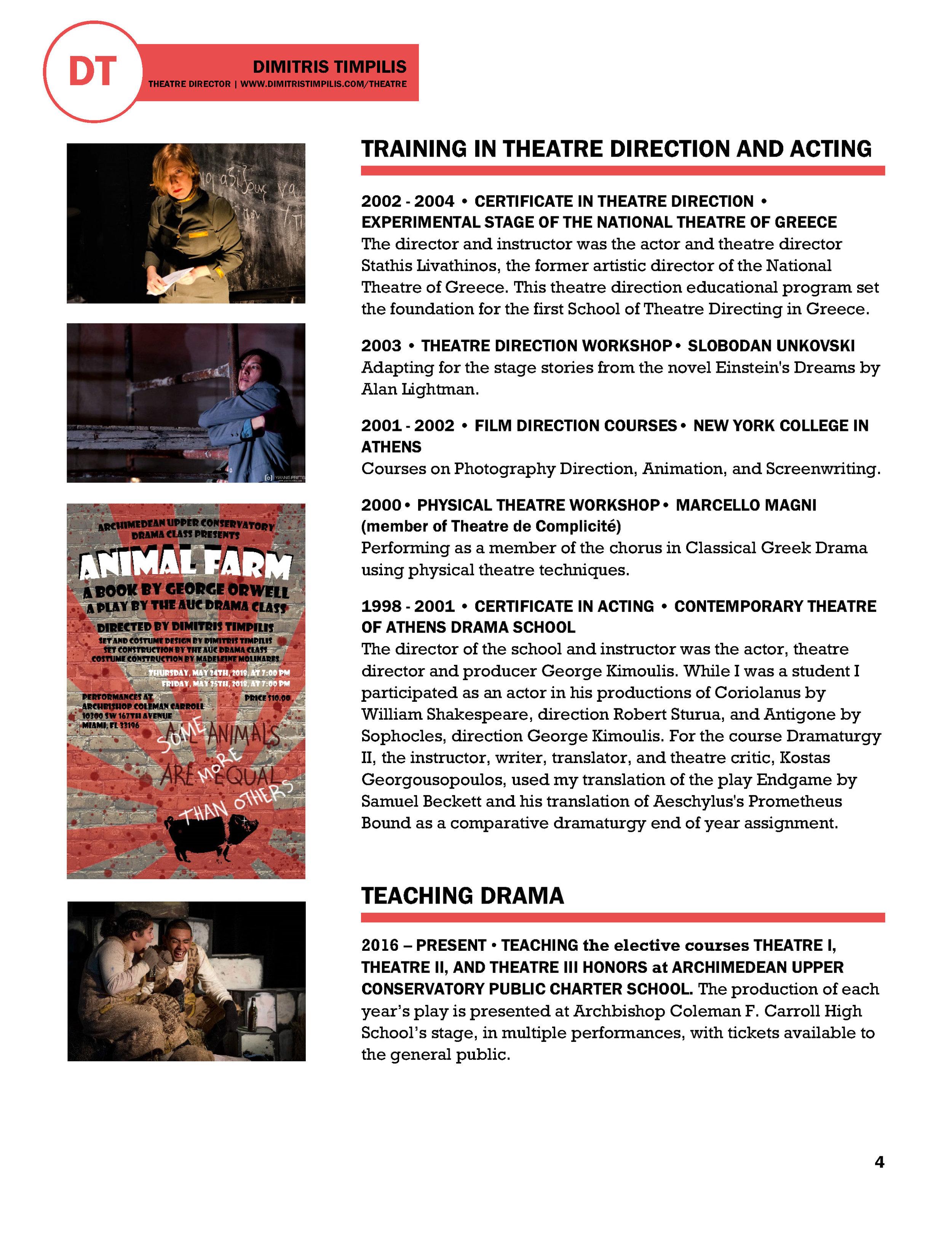 Dimitris Timpilis CV Theatre Director (2018)_Page_4.jpg