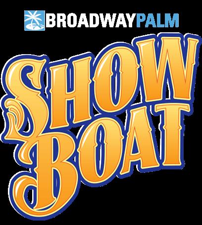 ShowBoatTitle3-e1548184162726.png