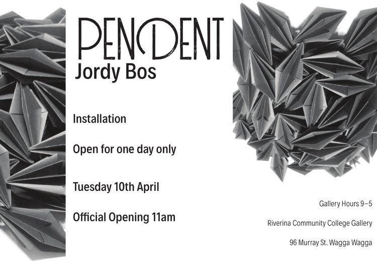 Pendent+Jordy+Bos.compressed-1.jpg