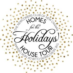 HomesHoliday
