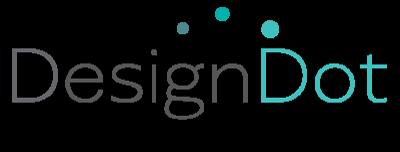 designDotLogo.png