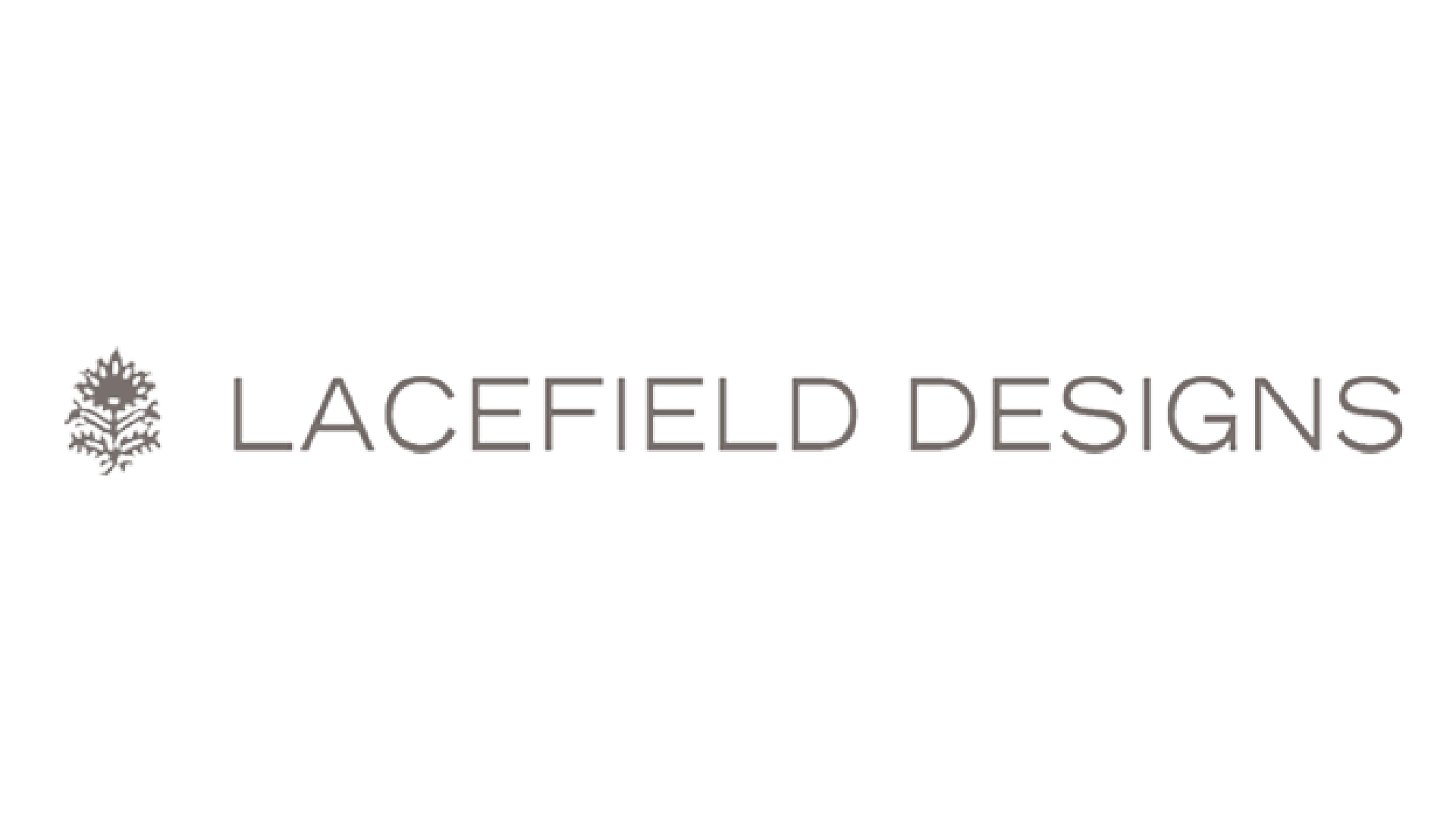 Lacefield Designs - https://www.lacefielddesigns.com/