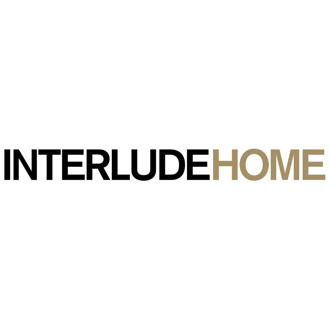 Interlude Home - https://www.interludehome.com/