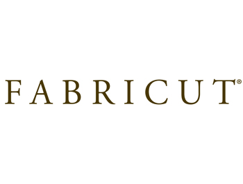 Fabricut Furniture - https://fabricut.com/furniture