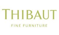 Thibaut Furniture - https://www.thibautdesign.com/furniture/