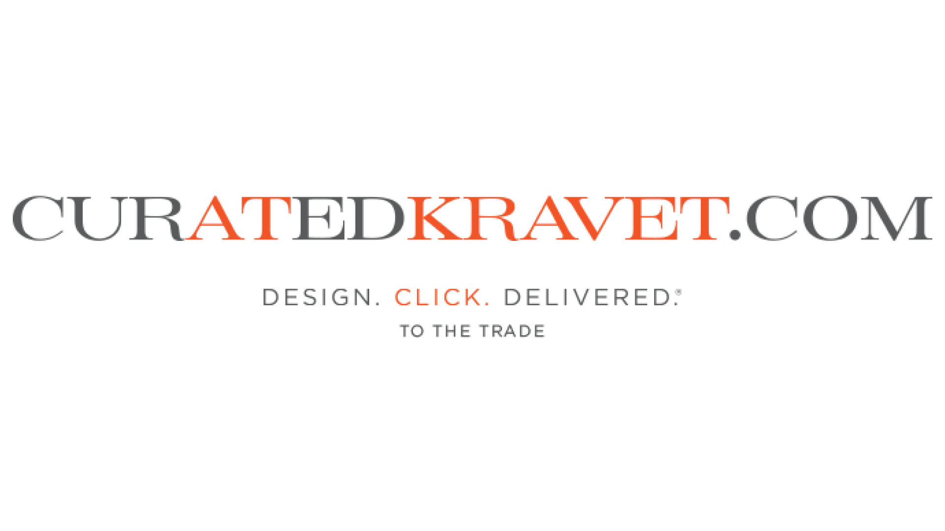 Curated KRAVET - https://www.curatedkravet.com/us/