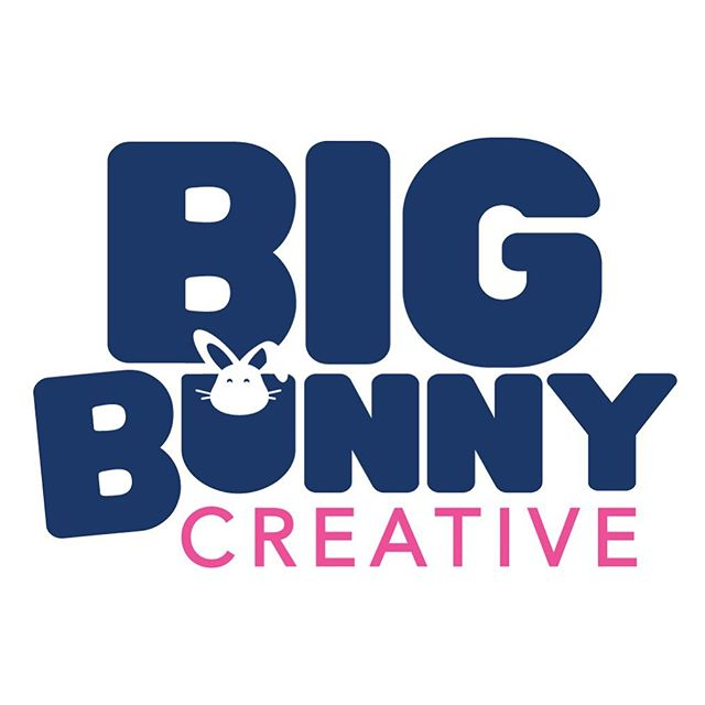THANK YOU to everyone who has supported me during this transition - I am officially working full-time with @bigbunnycreative and am enjoying every minute of it! Please check out, following and share my new business with anyone you think might benefit from my love of design and marketing. 😘🐰🙏🏼 _____ #marketing #brand #branding #promo #houston #texas #promotionalproducts #advertising #promotion #promotional #logo #design #designlove #momboss #houstoncreatives #graphicdesigner #bunny #mompreneur #create #createandcultivate #trailblazer #newadventures #leapoffaith #yesnewfriends #success #karma #ilovemyjob #vacationeveryday #bossbabe #brandingboutique