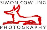 Simon Cowling.png
